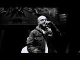 Ceza &amp Mercan Dede - Holocaust (720p)