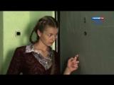 фильм Путь к сердцу мужчины (Олеся Фаттахова, Иван Жидков) фильм