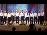 Волгари - Золотое кольцо России