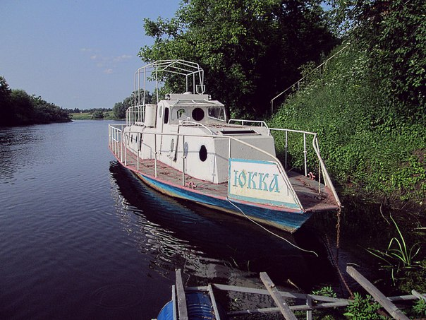 фото из альбома Натальи Маровой №6