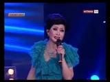 Роза Рымбаева-Моей душе покоя нет... Low, 360p