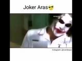 Joker Aras _ Aras Bulut Iynemli _ Umut _ Mert