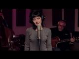 People Get Ready (Live) - Curtis Mayfield (Sara Niemietz, W.G. Snuffy Walden, Jonathan Richards)