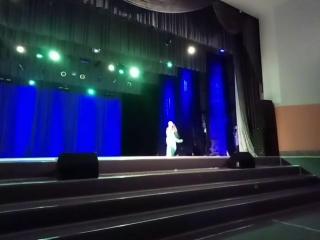 Василёнок Юлия -