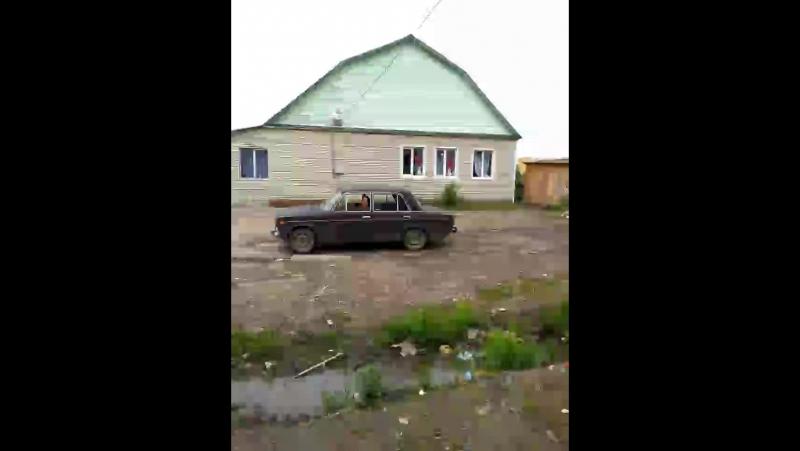 Роман Новак - Live