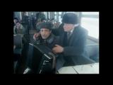 Валентин ГАФТ - Бюрократическая прощальная - Забытая мелодия для флейты. СССР, 1