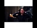 Wow... Regina Mills
