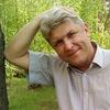 Samat Vasilyev