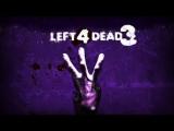 left 4 dead 3 или left 2 dead