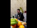 город Пенза дядя поёт