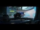 Тачки 3 / Cars 3.Тизер-трейлер 2 2017 1080p