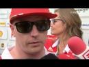 Гран-при Канады 2017. The F1 Show [Sky Sports]