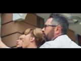 Дискотека «Авария» feat. Филипп Киркоров -
