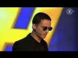 КВН Днепр - Григорий Лепс в караоке-баре