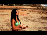 Remady Manu-L feat. Amanda Wilson - Doing It Right (Official Video HD)