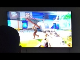 COD Black Ops Lan Multiplayer