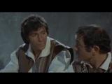 Фильм Корсар 1970 Приключения