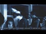 Tha Dogg Pound - Let's Play House перевод. (rus sub)