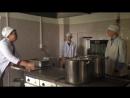 Адская кухня ракоф