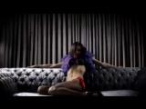 Zhi_Vago_Celebrate_The_Love_(Lena_Usman_P-spac