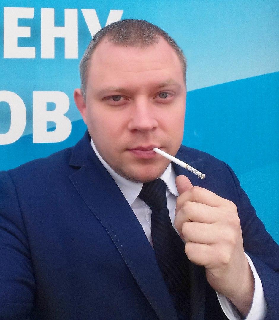 Борис Суравский, Пятигорск - фото №3