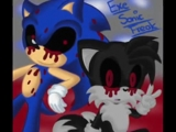 Sonic.exe,This is haloween