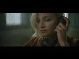 Баста ft. Полина Гагарина - Голос.mp4