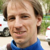 Владимир Балакирев