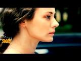 Очень Красивая Песня! Душа плачет ... Sad Song ~ Soul is crying HD 1080p