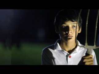 Limbo 2014 (реж. Ivan Noel)