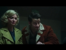 [2017] Инспектор Джордж Джентли | Inspector George Gently | 8 сезон 1 серия
