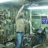 Ремонт электрики мотоциклов, скутеров в Ростове