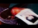 клип на дораму Секрет (Тайная любовь)