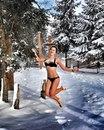 Лена Шершнёва фото #4