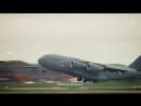 BAE Systems Таранис Беспилотный Combat Air Vehicle UCAV Первый полет 1080p