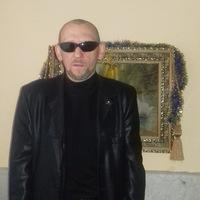 Сергей Колупаев