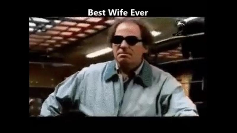 Лучшая жена mp4