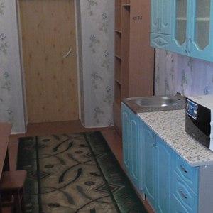 Материально техническое оснащение КГБУ Поспелихинский центр помощи детям