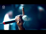 FAITHLESS - We Come One @ Electronic Music Awards