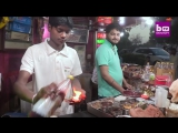 Горящая_закуска_от_индийских_уличных_торговцев__VHS_Video_VHS_Video205