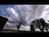 Tornado Titans Inside the Bears Cage Debut Trailer