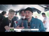 [VK][08.07.2017][B] EP.57 ULTRA KOREA 2017