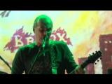 Чёрный Обелиск - Нервы. Презентация EP ВВЕРХ (клуб Б2, 06.10.2013) 11