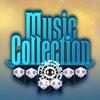 BlizzardMC | Музыка из игр Blizzard