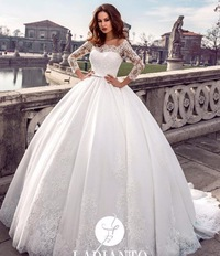 Воронеж платья на заказ