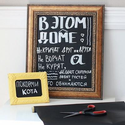 Dg-Home Dg-Home