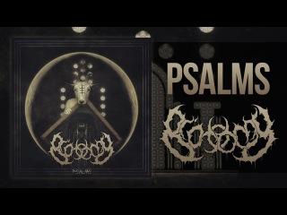 Biotomy - Psalms [EP] (Official Stream)