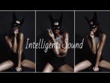 Mario Chris - Dance With Me (Original Mix)