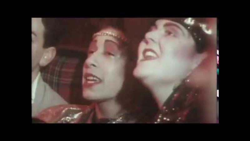 New Romantics 1981: Crucial TV report that meant lift-off