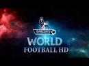 Мир Английской Премьер лиги HD 11 05 2017